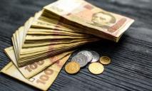 Повышение пенсий и «минималки» в Украине: названа дата