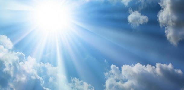Последние лучи солнца: какой будет погода в Днепре завтра