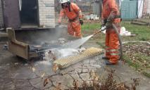 Хозяин сгорел в собственном доме на Днепропетровщине. Подробности происшествия