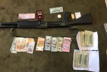 Дерзкое ограбление: у погибшего в ДТП украли деньги, драгоценности и долговые расписки