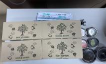 Бесплатная доставка и еще один сет в подарок: где в Днепре заказать 3 кг суши по цене половины