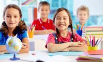 Пойдут ли дети в школу с 5 лет: что известно