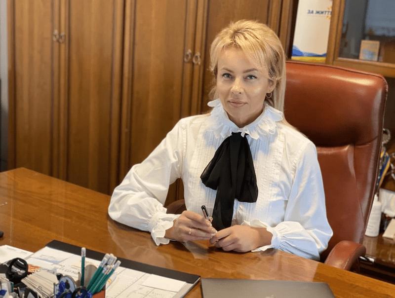 Елена Степанян.