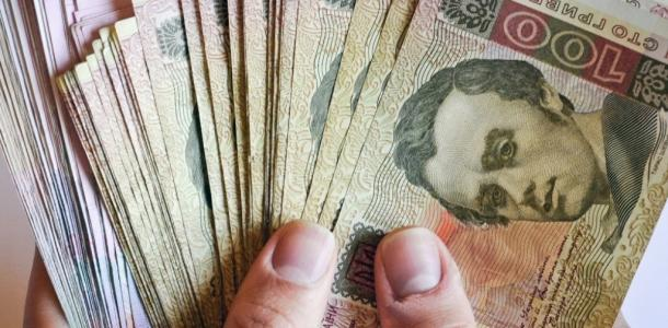 Уже в декабре украинцам повысят минималку: сколько будем зарабатывать