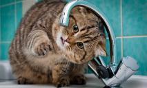 Запасайтесь: завтра в Днепре отключат воду