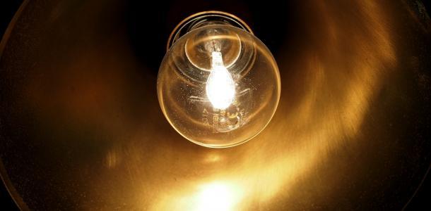 Успейте зарядить телефон: в Днепре на целый день отключат свет
