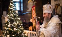 Накануне праздников: пустят ли всех желающих в храмы, подробности