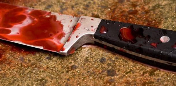 Жестокое убийство на Днепропетровщине. Мужчина обнаружил труп 70-летней супруги