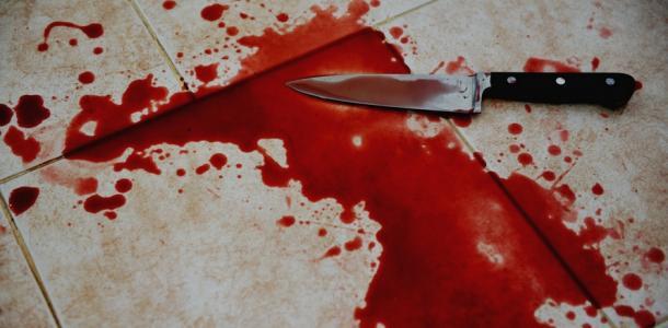 Стали известны подробности резонансного убийства в Днепре