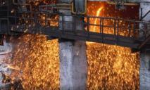 Металлурги – за Филатова! Коллектив ЧАО «Днепровский металлургический завод» выразил свою поддержку действующему мэру города