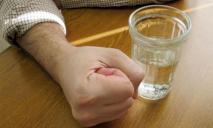 Алкоголь — зло! На Днепропетровщине ссора привела к смерти