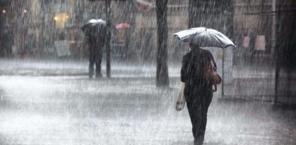 Известный синоптик рассказала, какой будет погода в Днепре 29 ноября
