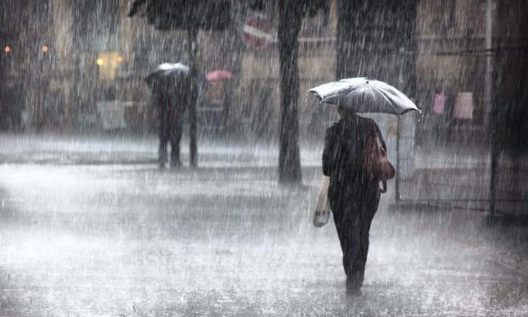 Стало известно, какой будет погода в Украине завтра, 29 ноября. Новости Днепра, новости Украины
