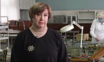 Коллектив агрегатного завода поддержал кандидатуру Филатова