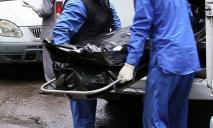 В доме нашли труп мужчины, названы причины гибели