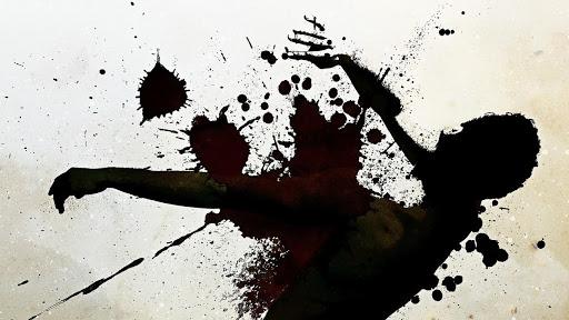 Правосудие настало: в Днепре арестовали заказчика резонансного убийства