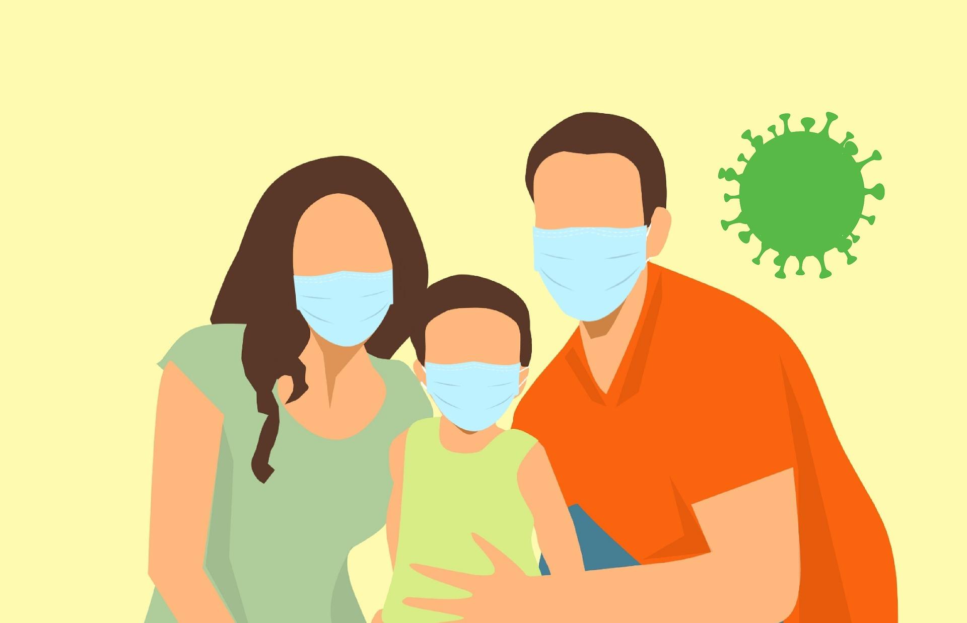 Коллективный иммунитет. Новости Днепра