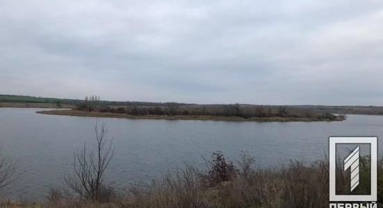 Рыбалка закончилась трагедией: на Днепропетровщине утонул мужчина