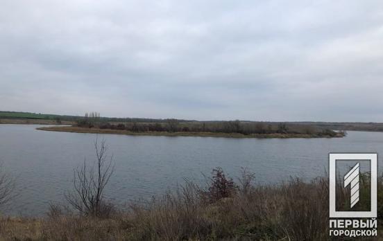 В регионе утонул мужчина. Новости Днепра