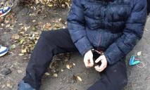 Изнасиловал и спокойно уехал: в Днепре задержали мужчину, обвиняемого в изнасиловании