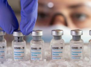 Будут ли принудительно вакцинировать от коронавируса. Новости Украины