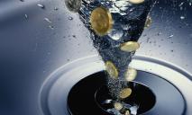 Вода дорожает. Со следующего года в Днепре будет действовать новый тариф