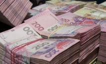 Зарплата 100 тысяч: кто в Украине может получать такие деньги