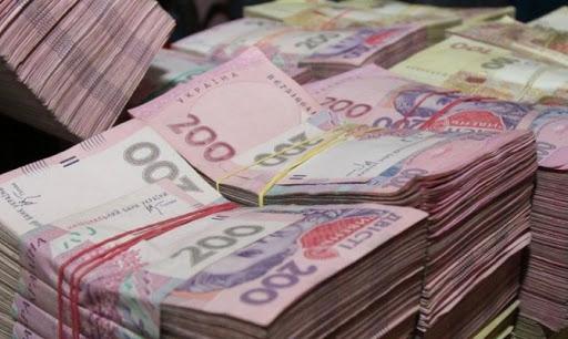 В ноябре самые высокие зарплаты предлагали в вакансиях архитекторов программного обеспечения, тимлидов и Go-девелоперов. Новости Украины