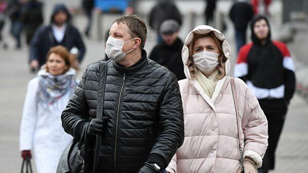 Коронавирусная болезнь. Новости Украины