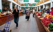 Работников центрального рынка предупредили: о чем идет речь и стоит ли паниковать