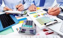 Внушительная сумма: сколько налогов придется платить пенсионерам в 2021