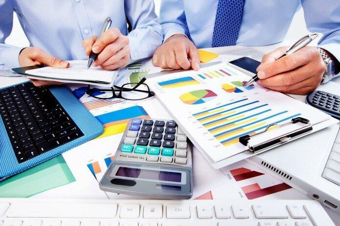 В следующем году налоги вырастут. Аналитики провели подсчеты. Новости Украины