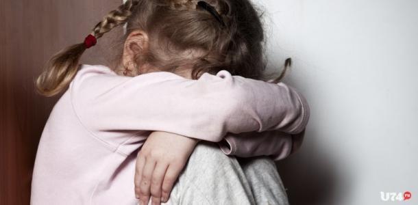 На Днепропетровщине дед-педофил развращал собственную правнучку