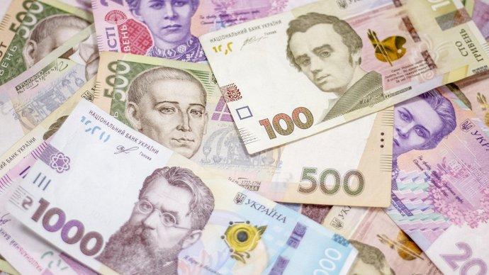 Зарплаты работника в сфере медицины планируют увеличить. Кому и на сколько – в материале. Новости Украины