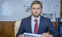 «Работаю в обычном режиме»: Александр Бондаренко опроверг информацию об отставке