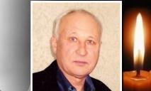 Умер Алексей Запаря — известный в области фотограф