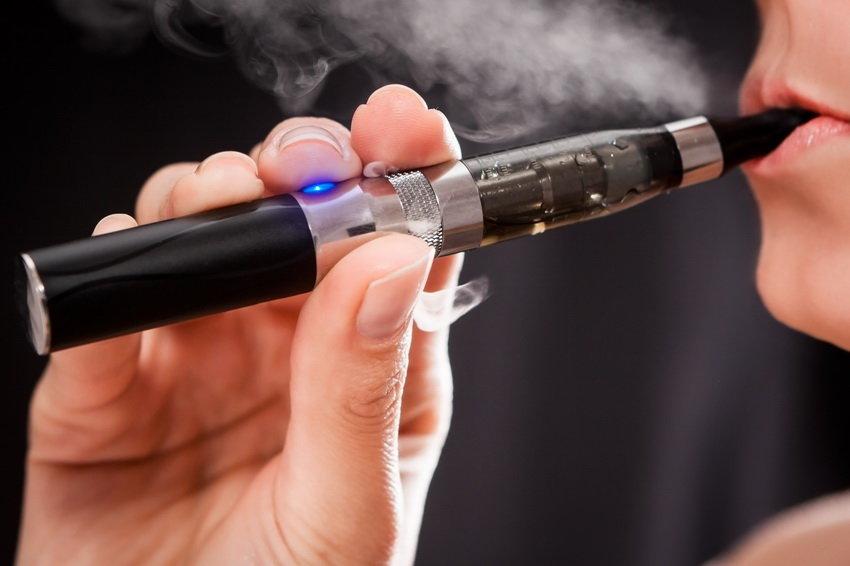 Штрафы за продажу сигарет. Новости Украины