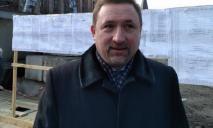 Халатность за 284 миллиона гривен: обвиняют директора «Днепровского метрополитена»