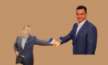 Филатов и Павлов попали в «черный список» России