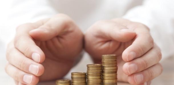 Экономить при высоких ценах на коммуналку — возможно. Полезные советы