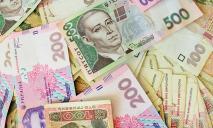 Украинцам будут платить компенсации из-за локдауна, анонсирован прием заявок