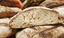 В Украине взлетит цена на хлеб