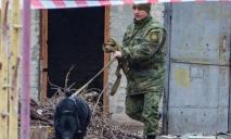 Убил и спрятал тело: мужчина жестоко расправился с приятелем