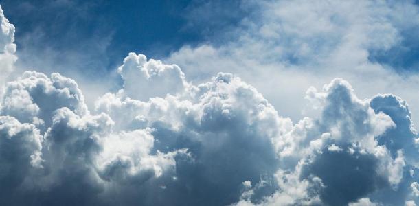 Какая погода ожидает жителей Днепра 5 декабря