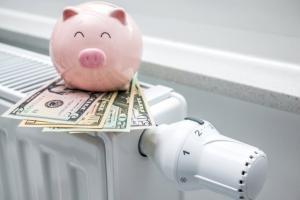 Выросли тарифы на отопление, стало известно, сколько украинцы будут платить. Новости Украины