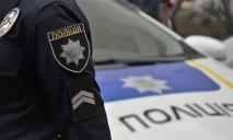 Жуткая находка: под Днепром нашли 2 скелетированных тела (ВИДЕО)