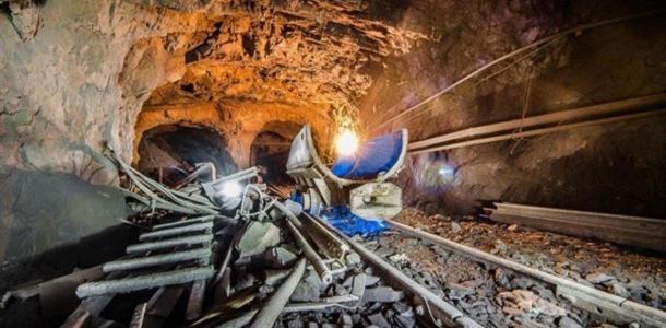 Роковой день у горняков Днепропетровщины: подробности трагедии