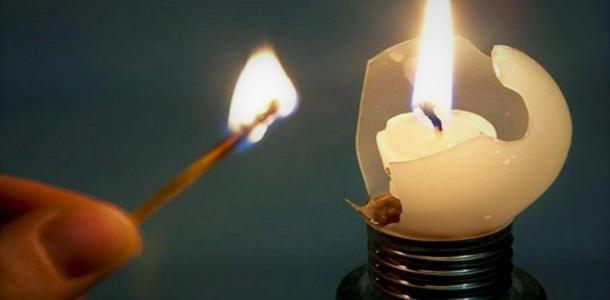 Суббота с неудобствами: у кого в Днепре отключат свет
