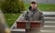 Зеленский поздравил украинских военных в день ВСУ
