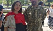 Родительский бунт: в Днепре требуют уволить учителя, потому что дети начали говорить на украинском
